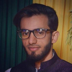 Go to the profile of Sohaib Khalid