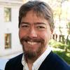 Go to the profile of Erec Stebbins