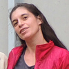 Go to the profile of Ilana Kolodkin-Gal