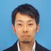 Go to the profile of Yudai Matsuda