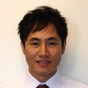 Go to the profile of Kyoji Tsuchikama