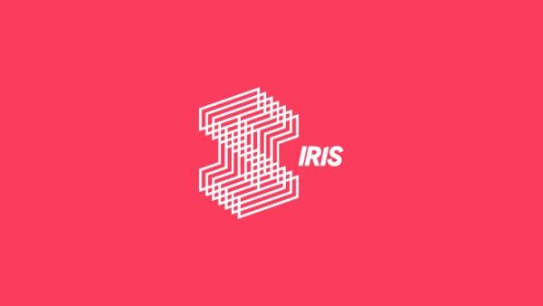 Iris Case Studies