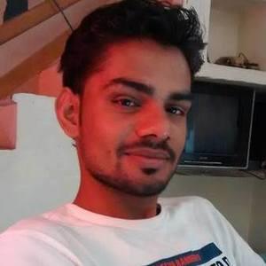 Go to the profile of PAWAN KUMAR