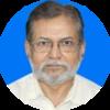 Go to the profile of Saumitra Mukherjee