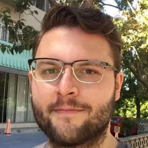 Go to the profile of Daniel J. Rizzo