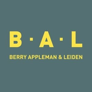 Go to the profile of Berry Appleman & Leiden