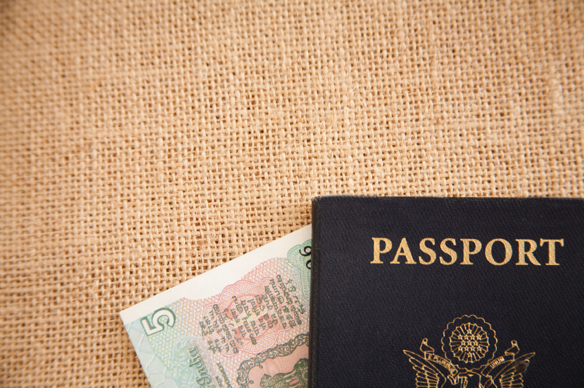 United Kingdom: Additional visa services available to Indian
