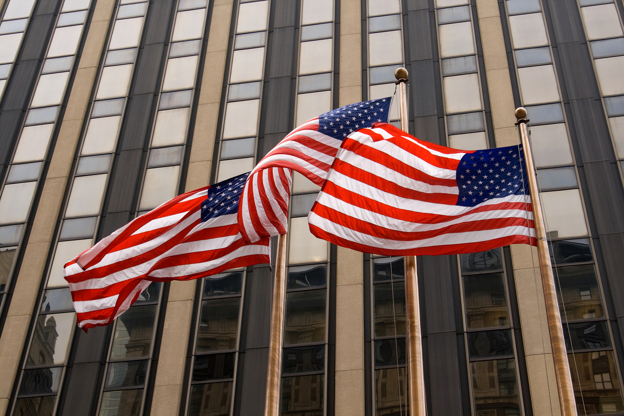 UNITED STATES – PERM, PWD processing updates | The Forum for