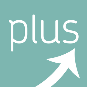 Go to the profile of Plus Relocation