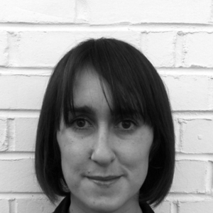 Go to the profile of Claire Jones