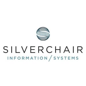 Go to the profile of Silverchair