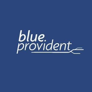 Go to the profile of Blue Provident