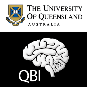 Go to the profile of Queensland Brain Institute