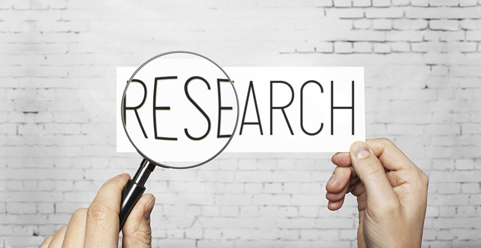 July 2019 research round-up