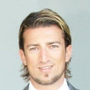 Go to the profile of Thomas Straßer