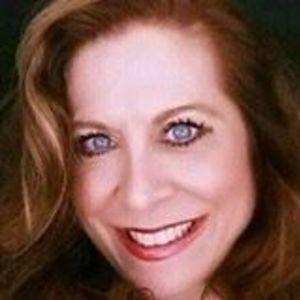 Go to the profile of Jeana Giordano