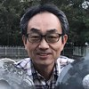 Go to the profile of Teruyuki Niimi