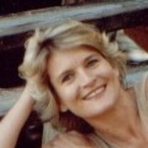 Go to the profile of Sandra Otto
