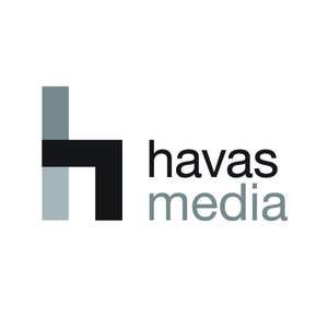 Go to the profile of Havas Media