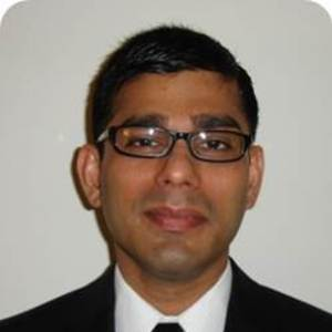 Go to the profile of Sundeep Mukherjee