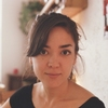 Go to the profile of Yuko Ulrich