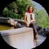 Go to the profile of Cassie Leibinger