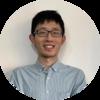 Go to the profile of Sishuo Wang