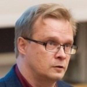 Go to the profile of Hannu Hakkinen