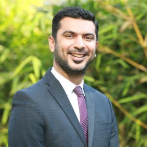 Go to the profile of Shehazad Lakhani