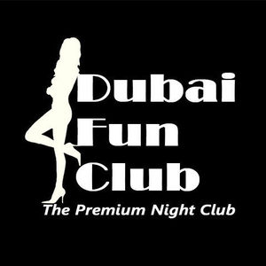 Go to the profile of DubaiFunClub