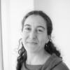 Go to the profile of Ilana Brito