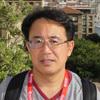 Go to the profile of Yasushi Morita