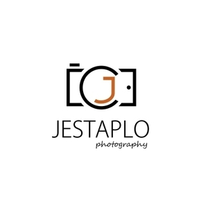 Medium jestaplophotography