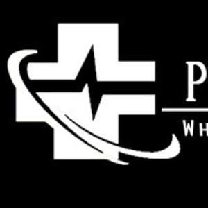 Go to the profile of Purepharma Rx