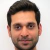 Go to the profile of Kunal Masania
