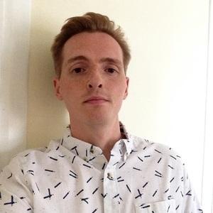 Medium profile image2