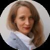 Go to the profile of Marike Schiffer