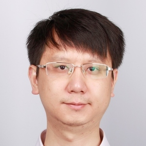 Go to the profile of Si Wu