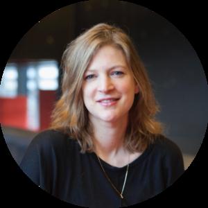 Go to the profile of Ruth van Veelen