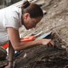 Thumb kdc 2011 excavation selected photos 115