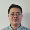 Go to the profile of Xiao-Shui Peng