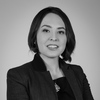 Go to the profile of Valentina Lorenzon CMgr MCMI, MAPM, FIOEE