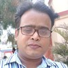Go to the profile of Dr. Abhishek Kumar Srivastava