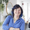 Go to the profile of Amanda Cookson