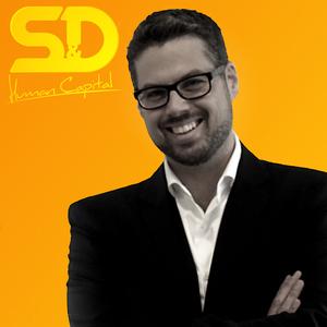 Go to the profile of Guillermo Cornet Carmona