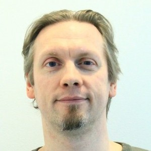 Go to the profile of Marco Casteleijn