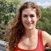 Go to the profile of Natasha Bloch
