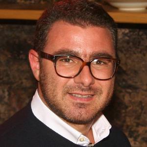 Go to the profile of Luigi Michele Pavone