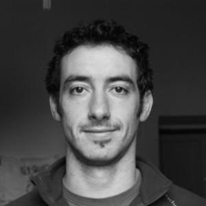 Go to the profile of Francesco Sabatini