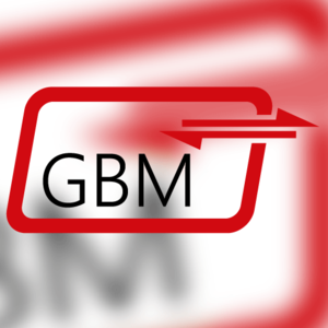 Medium logo gbm facebook
